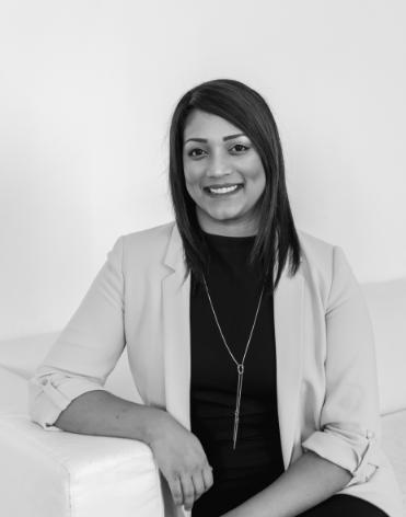 Aruna Persaud