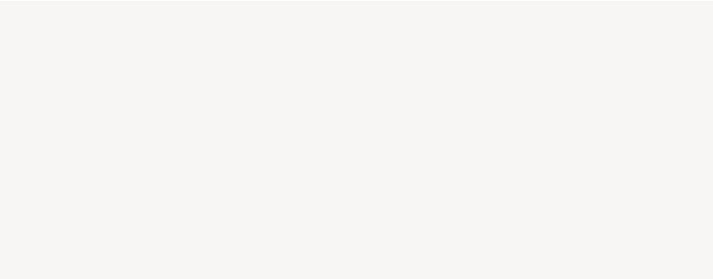 Hills Nolan Oshawa Lawyers